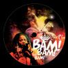 """A What A Bam Bam"" ft. Sister Nancy - RCola"