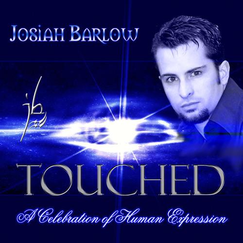 Josiah Barlow - Unconquerable