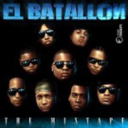 T.y.S & Alex B ft. Cirujano, Lapiz - Vida de Ganster II (El Batallon) (wWw.AlmiranteMusik.Tk)