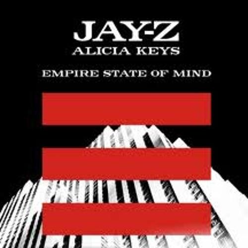Jay Z - Empire State Of Mind [Lolski Rework ft. Harry & Dita]