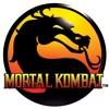 Design - Mortal Kombat Rap Tribute (Beat by Dice Raw)