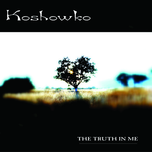 Koshowko - Switched On (Philosophy Of Sound Remix)