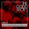The Good Spot Vol II