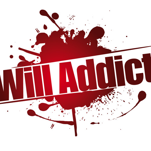 Will Addict Session - Dj Set @ l'Elektro After Club August 07' 2010
