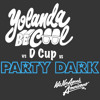 Papa Americano (PARTY DARK Vs. Yolanda Be Cool & D Cup)