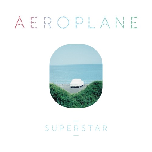 Aeroplane - Superstar (The Krays Remix) preview