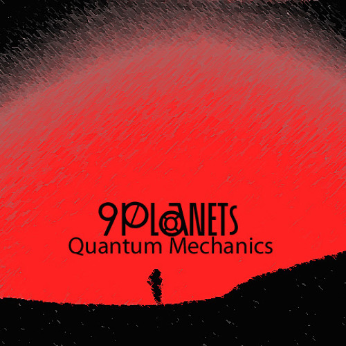 CR PODCAST 07 by 9Planets Quantum Mechanics (082010)