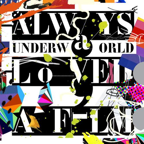 Underworld feat. D.Ramirez & Mark Knight 'Always Loved A Film' :: Edit