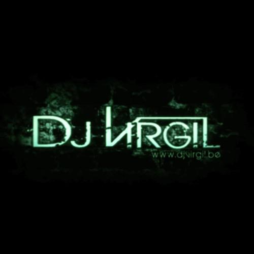 Dj Virgil - Megamix (Aug '10)