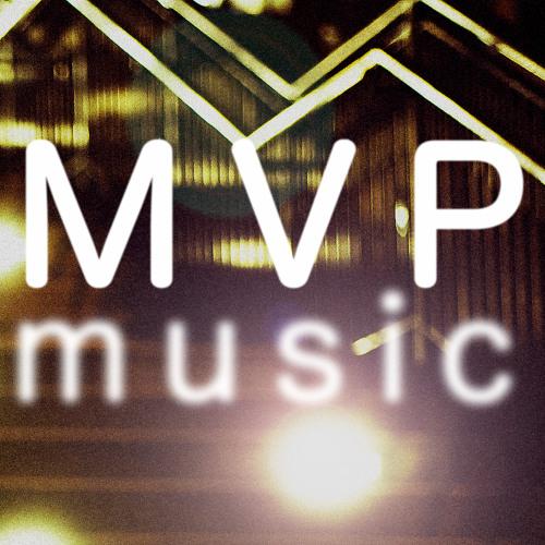 MVP - Music (LCGM009)