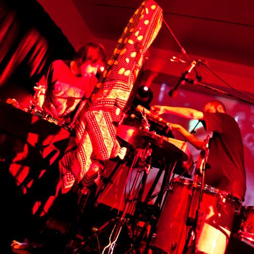 Live @ Sonar 2010 (Part 1)