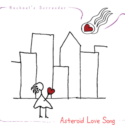 Asteroid Love Song