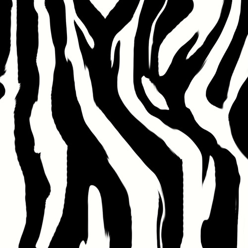 My Favourite Zebra Crossing [PRODUCTION MASTER]