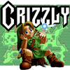 Lost Woods (Crizzly Remix) *CLICK BUY THIS TRACK FOR FREE DL*