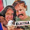 Electra - I Feel Love (NDV RMX) [Donna Summer cover]
