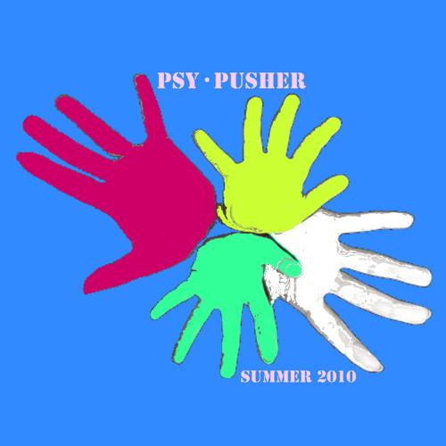 PsyPusher