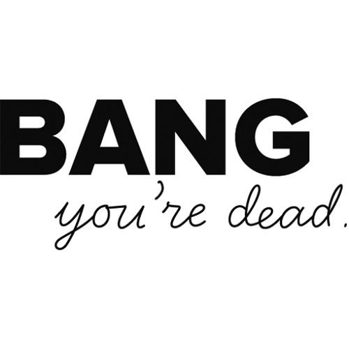 MIA - Bang (Matt Fox Remix)