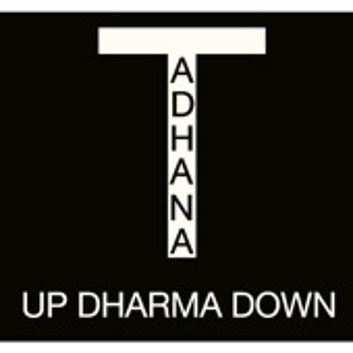 Tadhana | Up dharma Down
