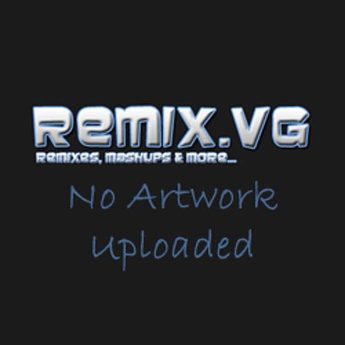 Remix.vg - Remixes, Mashups and Covers