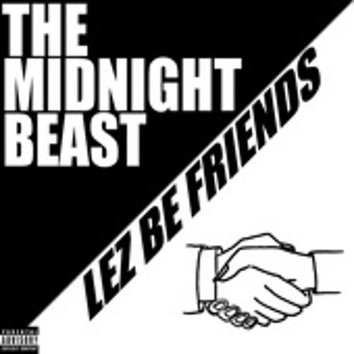 Midnight beast