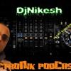 ElectroNik Podcast 4 - A Classic Gem Compilation