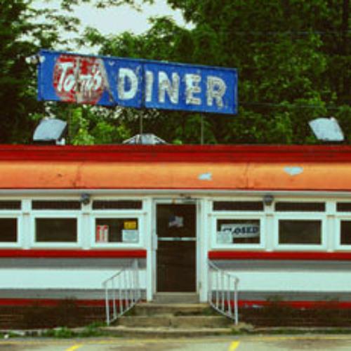 Suzanne Vega - Toms Diner (Matta Refix) FREE DOWNLOAD