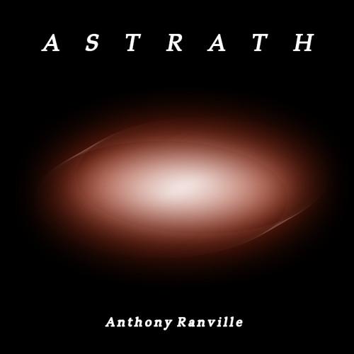 ASTRATH