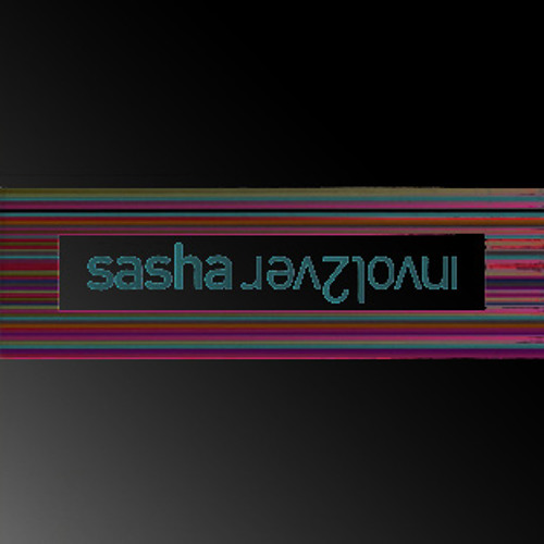 Destroy Everything You Touch - Ladytron / Sasha Remix (Overflow-x re-edit)