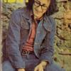 "IDIR - ""Tamachahuts N'Teskurt "" (1976) Kabyle"