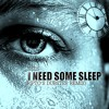 Eels - I Need Some Sleep (Ripto's Dubstep Remix)