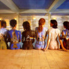 Cynchro - Pink floyd remix 'latest version 28/10/10'