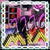 M.I.A. - XXXO (Modek Remix)