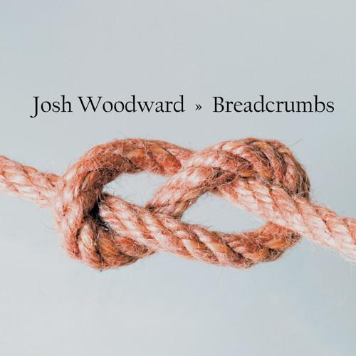 Josh Woodward: Swansong
