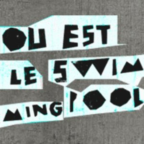 Ou est le swimming pool jacksons last stand hook n sling mix preview - Ou est fabrique le thermomix ...