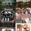 Download Aventura - La Novelita Mp3