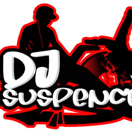 Miguel FT. J Cole - All I Want Is You (DJ Suspence Cool Out Remix) W. Drop