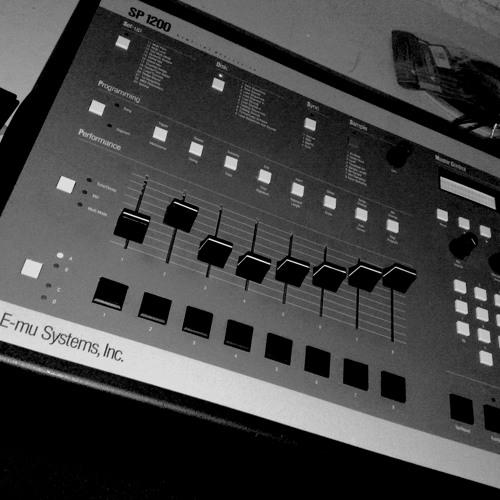 Cypress Hill - SZTIGAR SET IN DE ER (throw your hands in the air remix)