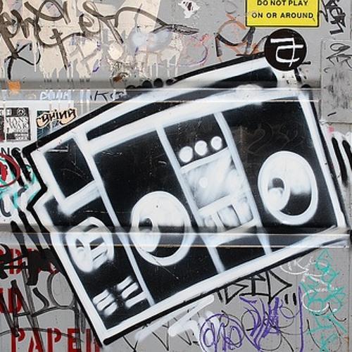 DJ SKYE - ELECTROMIX 1