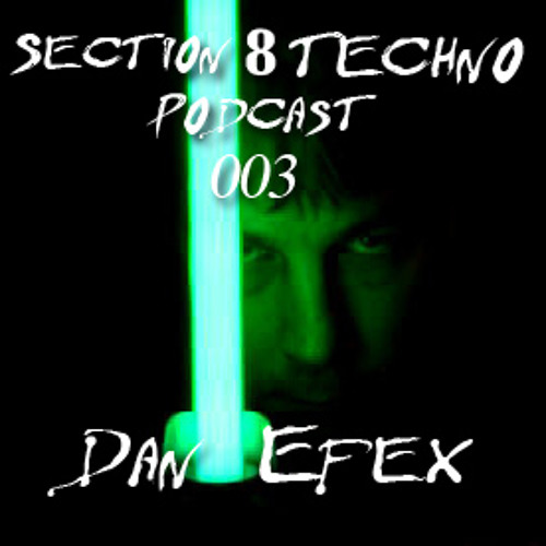 Section8TechnoPodcast003