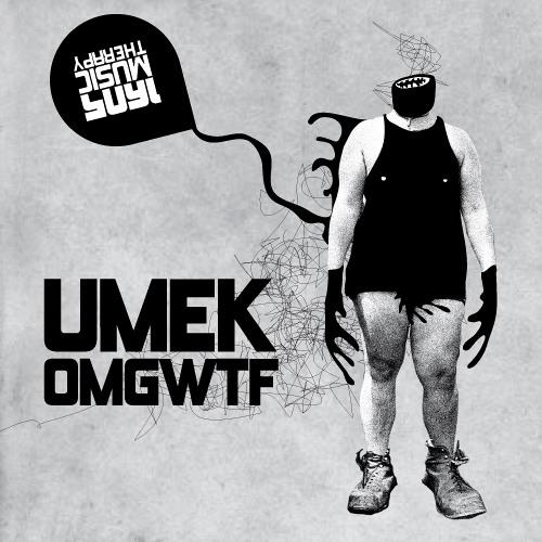 Umek - OMGWTF