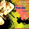 Cascada - What Do You Want From Me (Peter John Remake) Demo1