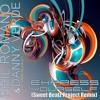 Phil Romano & Danny Verde Feat. Anna Buckley - Express Yourself (Sweet Beatz Project Remix)