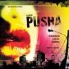 Lloyd Feat Lil' Wayne -Pusha