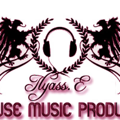 DJ Ilyass - Beach Club Mix (Recorded in Morocco)