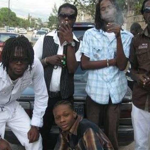 Reggae n Dancehall Lover Worldwide