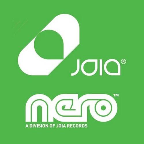 Tim Berg-Alcoholic(Niklas Gustavsson, Ludvig Holm, Jonas Sellberg Remix) [Joia/Nero]