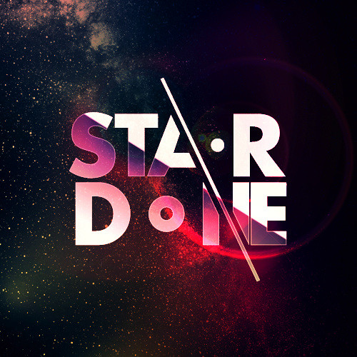 StardonE - Space Romance (Rough Ver)