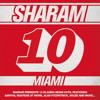 Sharam - DJ Mag WMC10 Mix