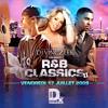 Dj Vincz Lee - Duplex R&B Classics 2