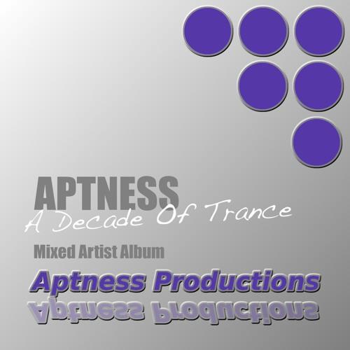 A Decade Of Trance (Mix Album)